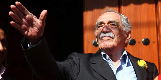 'El otoño del patriarca', la novela más compleja de Gabo