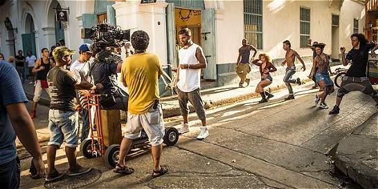 Ricky Martin estrena su nuevo video