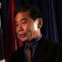 Publican en español dos de las primeras novelas de Murakami