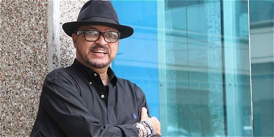 Murió el cantante Fernando Echavarría, creador de La Familia André