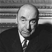 Investigarán si el poeta chileno Pablo Neruda fue asesinado