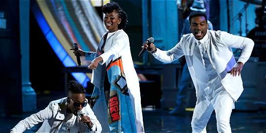 La importancia de los 8 premios de Colombia en los Grammy Latinos