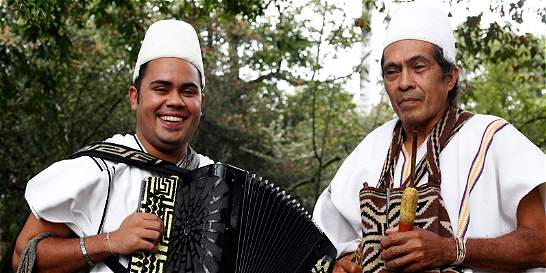 El vallenato en la lista de la Unesco es una alerta para preservarlo