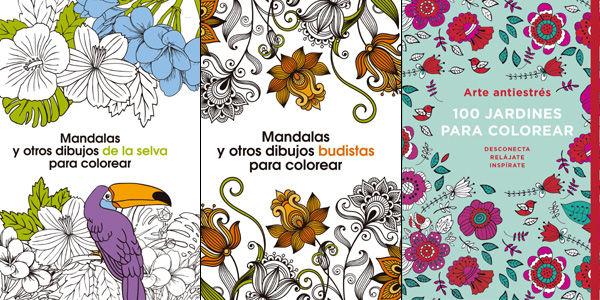 Libros de 2015 - Archivo Digital de Noticias de Colombia y el Mundo ...