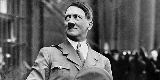 'Mi lucha', el libro de Hitler que dejó de ser un mito prohibido