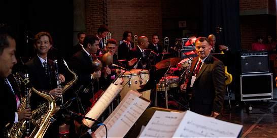 Prográmese para el Festival Centro en Bogotá