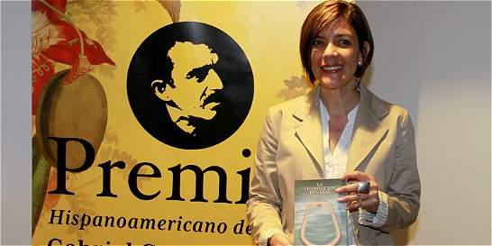 Abren convocatoria para el Premio de Cuento Gabriel García Márquez