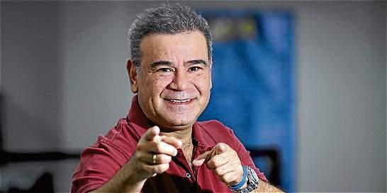 El Festival 'Francisco el Hombre' le rinde tributo a Iván Villazón