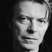 Grandes artistas participarán en concierto que homenajeará a Bowie