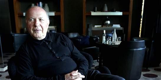 Fallece el nobel de literatura húngaro Imre Kertész