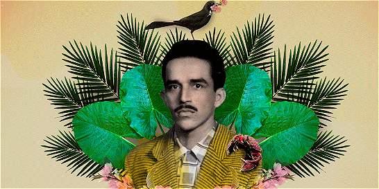 FNPI invita a conmemorar el legado de Gabo tras dos años de su muerte
