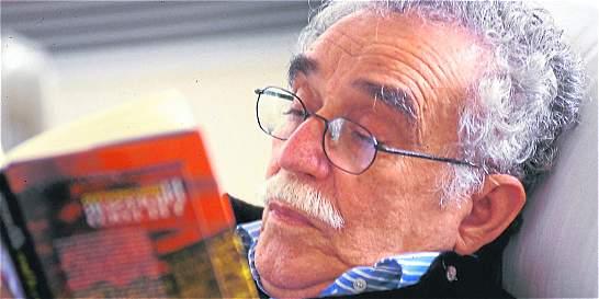 Nace la Gaboteca: García Márquez en 36 idiomas