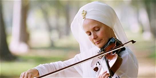 Música para encontrar la paz interior
