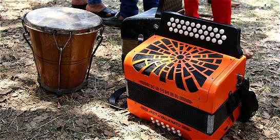 ¿Qué tanto sabe del Festival de la Leyenda Vallenata?
