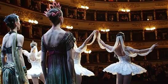 La Scala de Milán y su historia en un documental