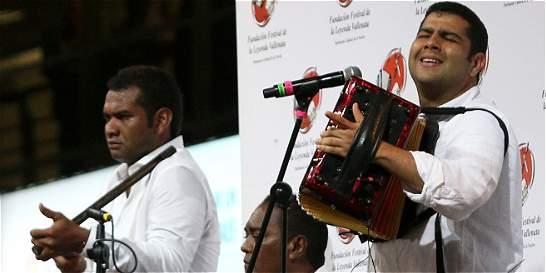 'La parranda es la universidad del acordeonero': Jaime Dangond Daza