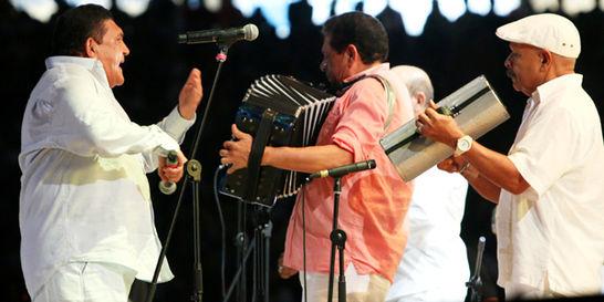 El legado que deja el Festival Vallenato