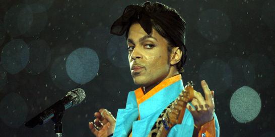 Siete posibles herederos reclaman herencia de Prince