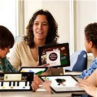 Conozca las dos nuevas 'bibliotecas' digitales colombianas