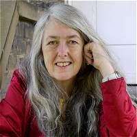 Princesa de Asturias de Ciencias Sociales para historiadora británica