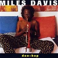 Miles Davis, 'el Picasso del jazz'