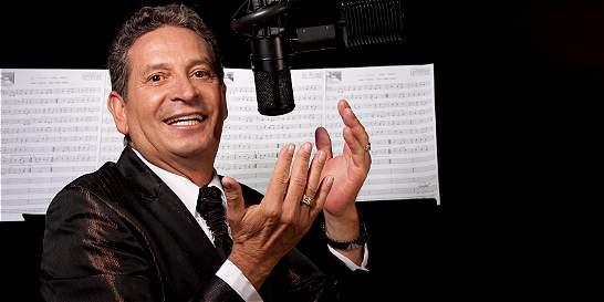 Darío Gómez, voz eterna en este mundo