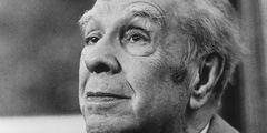 ¿Qué libros leía Jorge Luis Borges?