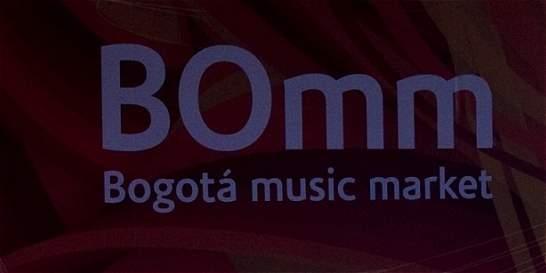 Se acaba el plazo para las inscripciones al BOmm
