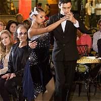 Medellín será un tango durante una semana