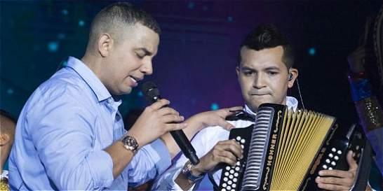 En fotos: el show con el que Pipe Peláez rompió récord en La Macarena