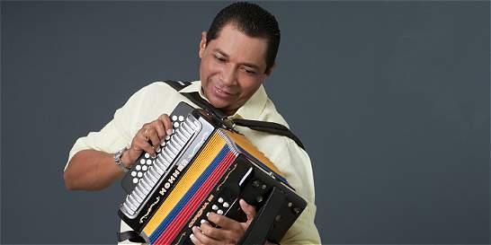 'Los artistas no hacen nada por el vallenato clásico'