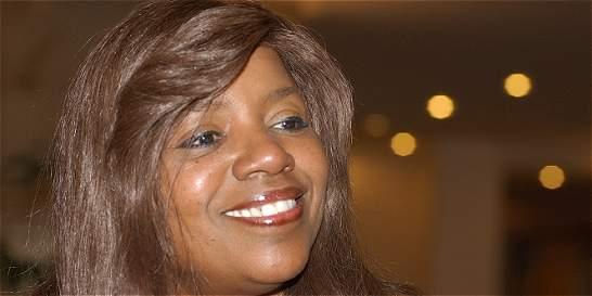 'I will survive' fue un regalo de Dios: Gloria Gaynor