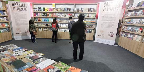 La cultura colombiana, protagonista en la Feria del Libro de Lima