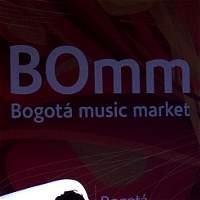 Bogotá Music Market, BOmm, anunció a sus bandas seleccionadas