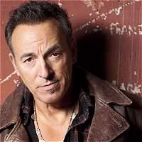 Bruce Springsteen lanzará su nuevo disco en septiembre