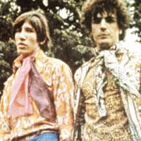 Preparan una gran caja con temas inéditos de Pink Floyd