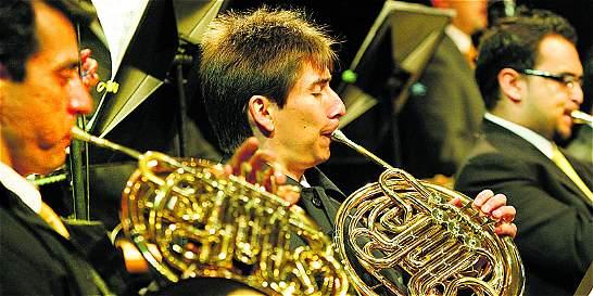 Compositor polaco invitado a Festival Música Sacra Bogotá