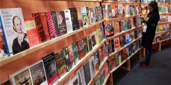 Mankell, Coelho, Rowling y Saramago, top de los libros para fin de año