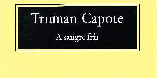 Subastarán las cenizas del escritor Truman Capote en Los Ángeles