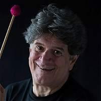 'Sin improvisación no hay jazz': Jorge Fadul