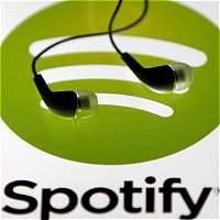 Spotify alcanzó los 40 millones de suscriptores pagos