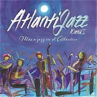Atlantijazz, una alternativa a tener en cuenta