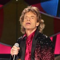 'El español es diferente en todos los países': Mick Jagger