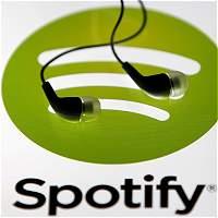 La aplicación musical Spotify tiene 40 millones de suscriptores pagos