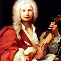 Musicólogo español descubre primera sonata de Vivaldi