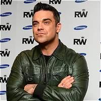 Robbie Williams lanzará su nuevo disco el 4 de noviembre