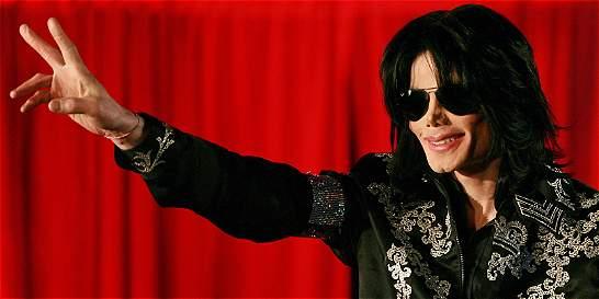 Sony compra la participación de Michael Jackson en su editora musical