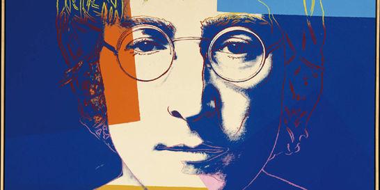 'Imagine a todo el mundo viviendo en paz', decía Lennon