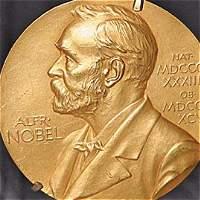 El anuncio del Premio Nobel de Literatura se aplaza una semana