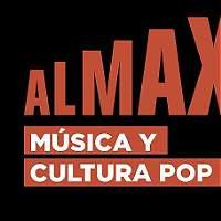 El festival Almax anuncia su programación, día por día
